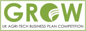 GROW Business Plan Competition