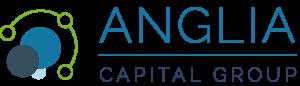 Anglia Capital Group