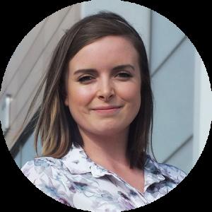 Hannah Smith, Anglia Capital Group
