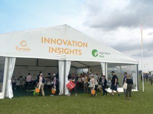 Innovation Insights at Cereals 2018 (web)