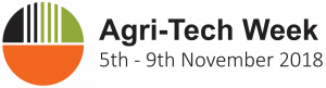 See more about Agri-Tech Week 2018