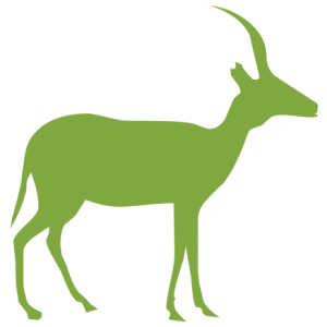Wanted - unicorns, gorillas and gazelles to transform UK agriculture and horticulture
