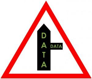 data junction