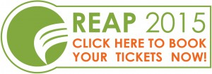 Agri-Tech East REAP Conference 2015 Book now!