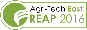 REAP 2016 logo (transparent bg)