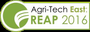 REAP 2016 logo (transparent bg)