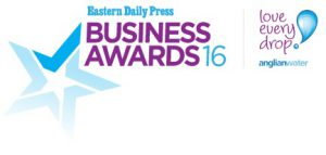 EDP Business Awards 2016