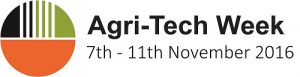 Agri-Tech Week 2016