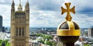 APPG Science and Technology in Agriculture