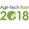 Agri-Tech East 2018