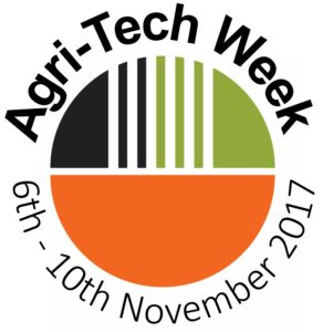 Agri-Tech Week 2017