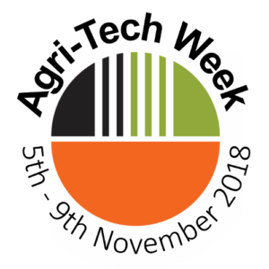 Agri-Tech Week 2018