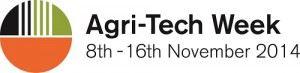 Agri-Tech Week 2014