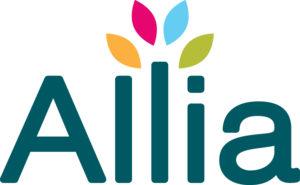 Allia logo