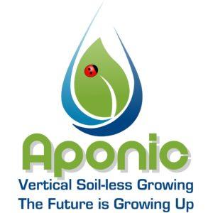Agri-Tech East member Aponic