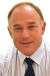 Calum Murray, Agri-Tech East Stakeholder