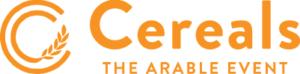 Cereals_2018_Logo