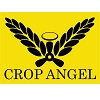 Crop Angel