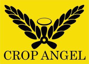 CropAngel web