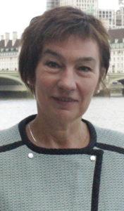 Ella Kalnina, Arlabion