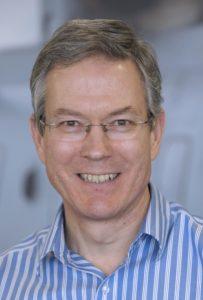 George Hooper