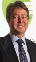 George Kohler, DDL