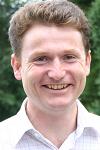 REAP 2014 speaker Ian Noble