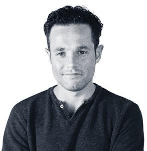 Max Bruner of Marvx to speak at Agri-Tech East Remsens SIG