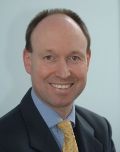 Michael Aubrey, Head of Agriculture, Mills and Reeve