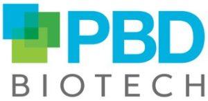 PBD Biotech