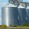 Post-Harvest Technologies; Keeping Crops Clean, Cool and (High) Quality