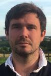 Robert Dennis, agriVue profile