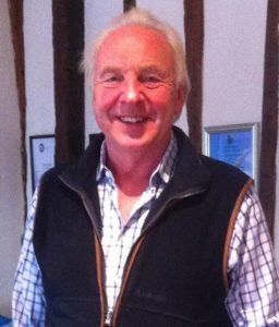 Robert Smith, Russell Smith Farms