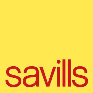 Agri-Tech East Member Savills