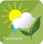 Farmneed from Express Weather