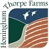 Honingham Thorpe Farms