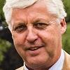 Poul Hovesen, Agri-Tech East Stakeholder and winner of Farmer