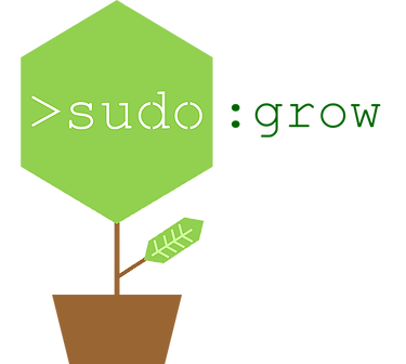 sudo grow hackathon