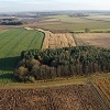 demonstrator farms